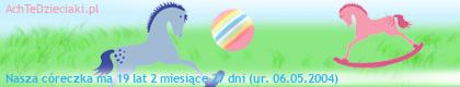 http://s4.suwaczek.com/200405064765.png
