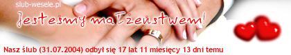 http://s4.suwaczek.com/20040731310114.png