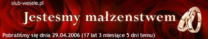 http://s4.suwaczek.com/20060429040117.png