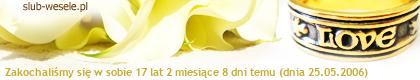 http://s4.suwaczek.com/200605253441.png