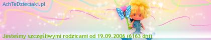 http://s4.suwaczek.com/200609195173.png
