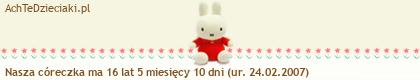 http://s4.suwaczek.com/200702245565.png