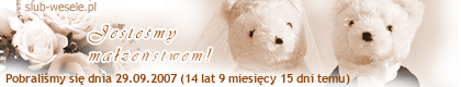 http://s4.suwaczek.com/20070929580117.png