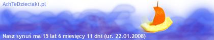 http://s4.suwaczek.com/200801222062.png