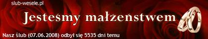 http://s4.suwaczek.com/20080607040113.png