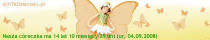 http://s4.suwaczek.com/200809044865.png