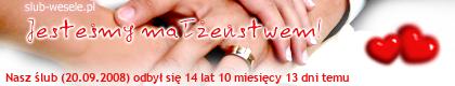http://s4.suwaczek.com/20080920310114.png