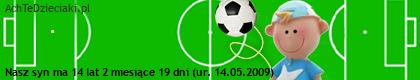 http://s4.suwaczek.com/200905144670.png
