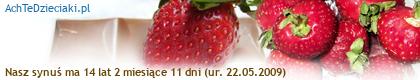 http://s4.suwaczek.com/200905221562.png