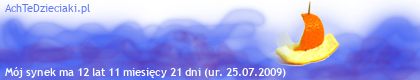 http://s4.suwaczek.com/200907252078.png