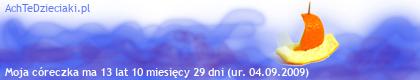 http://s4.suwaczek.com/200909042080.png