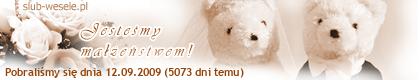http://s4.suwaczek.com/20090912580116.png