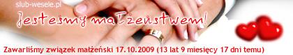 http://s4.suwaczek.com/20091017310123.png