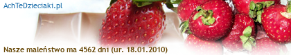 http://s4.suwaczek.com/201001181555.png