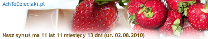 http://s4.suwaczek.com/201008021562.png