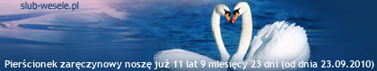 http://s4.suwaczek.com/201009234032.png