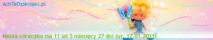 http://s4.suwaczek.com/201101175165.png