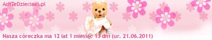 http://s4.suwaczek.com/201106214965.png