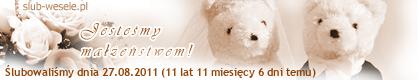 http://s4.suwaczek.com/20110827580120.png