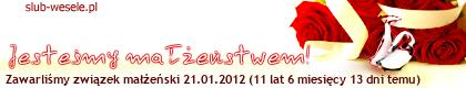 http://s4.suwaczek.com/20120121300123.png