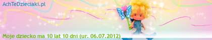 http://s4.suwaczek.com/201207065176.png