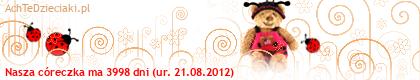 http://s4.suwaczek.com/201208214564.png