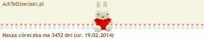 http://s4.suwaczek.com/201402195564.png