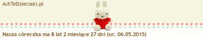 http://s4.suwaczek.com/201505065565.png